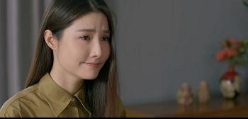 """Lịch phát sóng Tình yêu và tham vọng tập 54: Linh """"đòi"""" Sơn làm anh trai để dựa dẫm"""