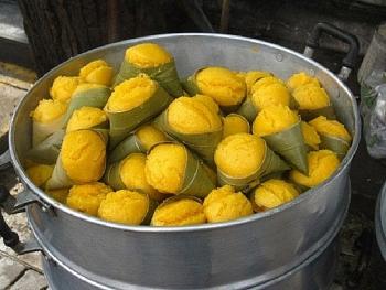Du lịch Thái Bình nên ăn gì?