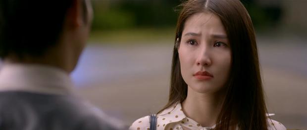 Lịch phát sóng Tình yêu và tham vọng tập 55: Minh từ chối tình cảm Linh, Sơn bắt tay Phong?