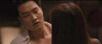 Lịch phát sóng Tình yêu và tham vọng tập 57: Ánh bị Thiên lừa tình, Minh đối đầu phó chủ tịch bảo vệ em vợ tương lai