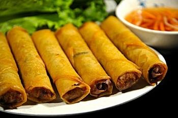 Ăn gì khi đến Đà Lạt, Lâm Đồng?