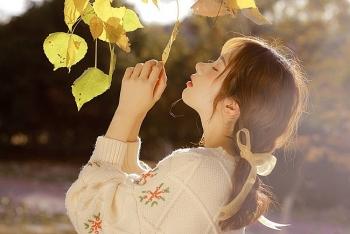 Tử vi, chiêm tinh ngày mới 15/9/2020 về tình yêu của 12 con giáp: Tỵ từ đang yêu nghĩ đến chuyện hôn nhân lâu dài