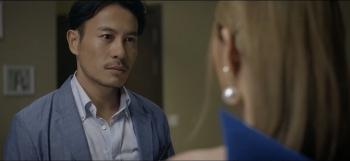 Trói buộc yêu thương - Tập 9 (tối 7/10): Khánh thổ lộ tình yêu với người yêu cũ