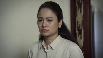 Lửa ấm - Tập 6 (tối 8/10): Quang đánh bạn, bà Mai yêu cầu vợ chồng Minh tìm bác sĩ tâm lý cho cháu nội