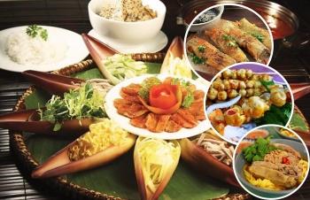 Ăn gì khi đến đất Phan Thiết - Bình Thuận?