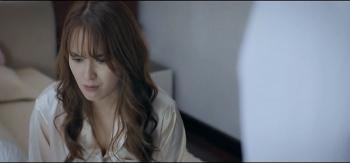 Trói buộc yêu thương - Tập 10 (tối 12/10): Vợ chồng bất hòa vì Thanh khao khát có con