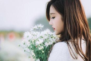 Tử vi, chiêm tinh ngày mới 16/10/2020 về tình yêu của 12 con giáp: Ngọ tình cảm ổn định có một ngày hạnh phúc