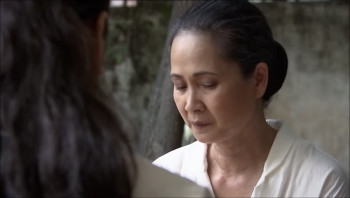 Lửa ấm - Tập 13 (tối 19/10): Bà Mai xin chuyển công tác cho con trai