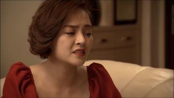 Lửa ấm - Tập 19 (tối 27/10): Ngọc lợi dụng tính cả tin của bà Mai