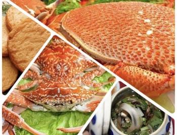 Ăn gì khi đi du lịch Phú Yên?