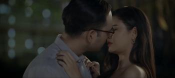 Trói buộc yêu thương - Tập 20 (tối 3/11): Tiến sa vào bẫy tình của Phương