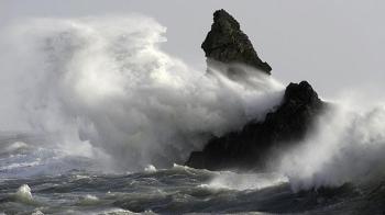 Tin mới áp thấp nhiệt đới: Đi vào biển Đông trong 24h tới và mạnh lên thành bão số 12