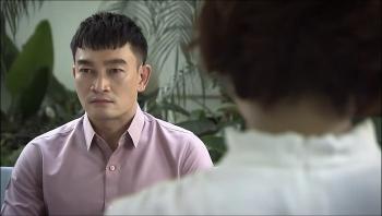 Lửa ấm - Tập 32 (tối 13/11): Minh sững người vì lý do về Việt Nam của Ngọc
