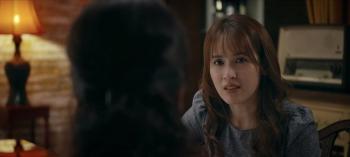 Trói buộc yêu thương - Tập 25 (tối 16/11): Thanh lần đầu trải lòng với mẹ về cuộc sống