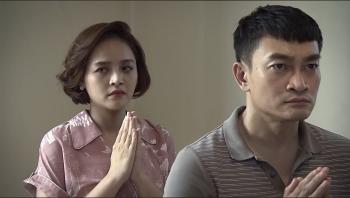 Lửa ấm - Tập 36 (tối 19/11): Bà Mai nhận Ngọc làm con nuôi