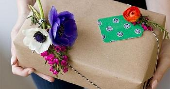 Những món quà tặng 20/11 thiết thực hợp túi tiền cho thầy cô giáo