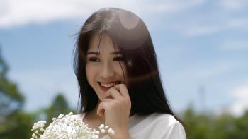 Bật mí gia cảnh của tân Hoa hậu Việt Nam 2020 Đỗ Thị Hà