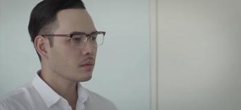 Trói buộc yêu thương - Tập 30 (tối 25/11): Tiến buông tay Thanh  gửi gắm cho Lương