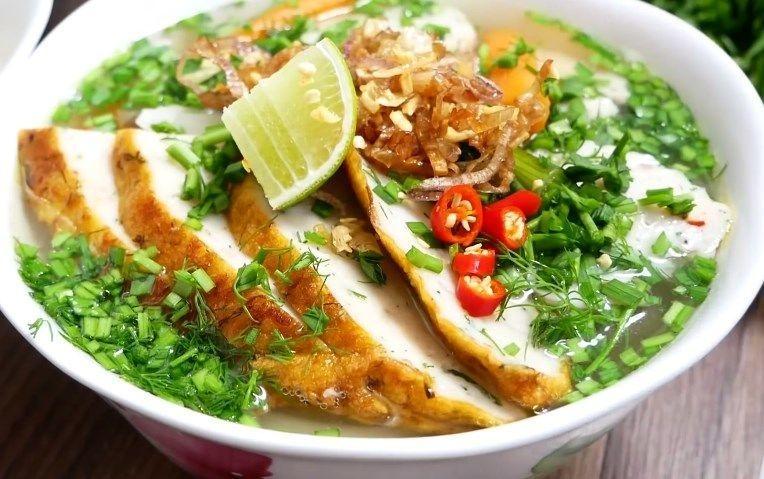 Ăn gì khi đến đất Ninh Thuận