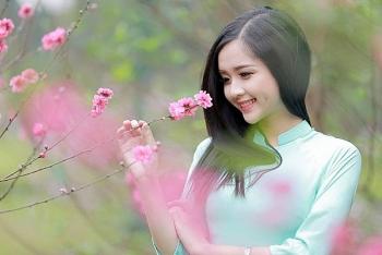 Tử vi, chiêm tinh ngày mới 28/11/2020 về tình yêu của 12 con giáp: Thân hạnh phúc viên mãn