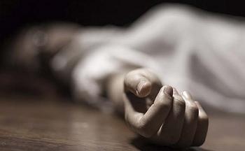 Vợ tử vong vì 2 nhát dao, chồng nguy kịch bên cạnh nghi uống thuốc cỏ tự vẫn