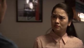 Lửa ấm - Tập 44 (tối 2/12): Minh ghen với Khánh, Hoàng bị cấm cản yêu đương
