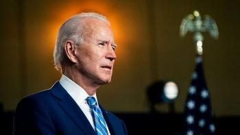Những thách thức đối ngoại lớn cho ông Joe Biden ngay sau ngày ông nhậm chức