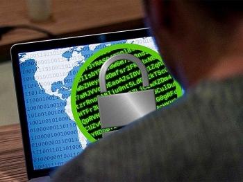 Italy bắt 2 đối tượng liên quan đến tin tặc, đánh cắp dữ liệu quốc phòng