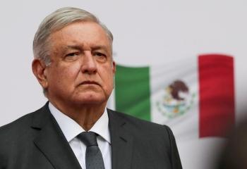 Mexico sẽ sớm hạn chế hoạt động của các cơ quan an ninh nước ngoài