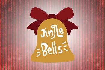 """Lời bài hát """"Jingle bells"""" - ca khúc Giáng sinh hay nhất mọi thời đại"""