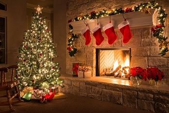 Nguồn gốc, ý nghĩa của lễ giáng sinh hàng năm