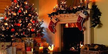 Noel 2020: Ý nghĩa của các biểu tượng Giáng sinh