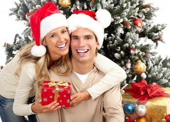 Noel 2020: Lời chúc giáng sinh ngọt ngào dành cho bạn gái