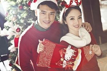 Noel 2020: Lời chúc giáng sinh lãng mạn cho bạn trai