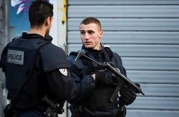 Pháp: Hai người thiệt mạng trong vụ bắt giữ con tin