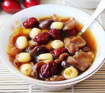 Tết Dương lịch rét đậm, ăn món gì ngon?