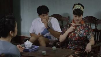 Hướng dương ngược nắng - Tập 9 (tối 30/12): Bà Diễm Loan ngả giá bán con 2 tỷ
