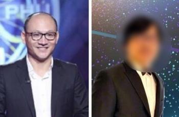 Ai sẽ thay thế nhà báo Phan Đăng dẫn 'Ai là triệu phú' trên VTV?
