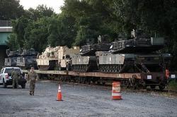army games 2019 doi tuyen xe tang viet nam gianh ngoi a quan