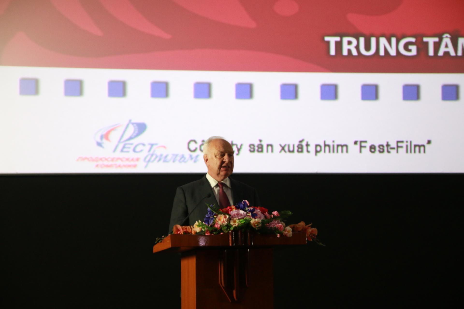 7 bo phim dac sac nhat cua nga duoc trinh chieu tai viet nam