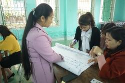 save the children trang bi kien thuc phong chong duoi nuoc cho tre em quang ngai