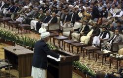 bi ong trump khoi kham taliban doa sat hai nhieu nguoi my tai afghanistan