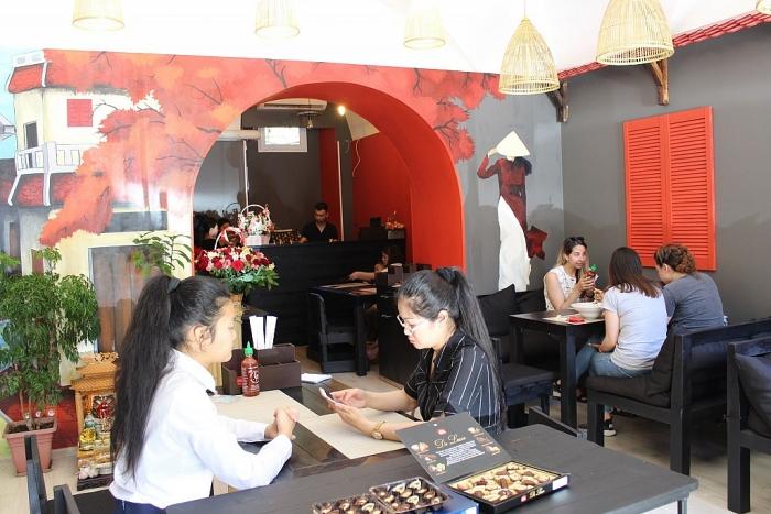 nguoi viet mang huong vi pho co den odessa