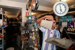 lan thu 9 vo no argentina chim trong khung hoang