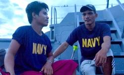 tong thong duterte cam on viet nam vi cuu 22 ngu dan philippines