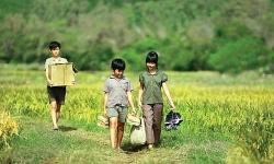 5 phim viet dac sac den voi kieu bao ba lan