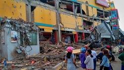indonesia het gia khung ban quyen tran gap viet nam doi mat viec thi dau khong co khan gia