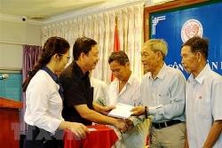 thuong mai dien tu la chu de dien dan doanh nghiep viet kieu chau au 2019