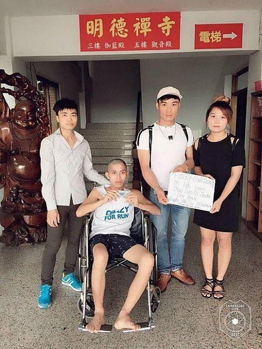 hoi dong huong hai duong tai dai loan 10 nam am tinh dong bao