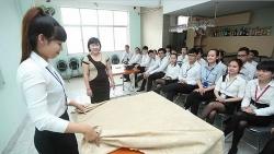 chinh phu nhat du kien mo 100 co so tu van ho tro toi da cho lao dong nuoc ngoai